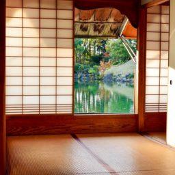 Three Zen Priests on the Precious Mirror Samadhi